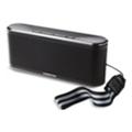 Компьютерная акустикаMonster ClarityHD Micro