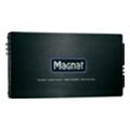 АвтоусилителиMagnat Power Core Four