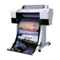Принтеры и МФУEpson Stylus Pro 7880