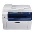 Принтеры и МФУXerox WorkCentre 3045NI