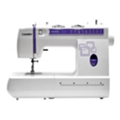 Швейные машиныLeader VS 318