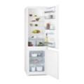 ХолодильникиAEG SCS 5180 PS1