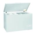 ХолодильникиGorenje FH 401 W