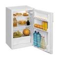 ХолодильникиNORD 507-010