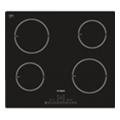 Кухонные плиты и варочные поверхностиBosch PIA611F18E