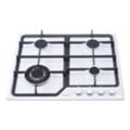 Кухонные плиты и варочные поверхностиFreggia HA640VGTW
