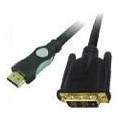 Кабели HDMI, DVI, VGAViewcon VD066-5