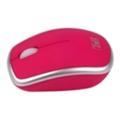 Клавиатуры, мыши, комплектыT'nB RUBBY Pink-Silver USB