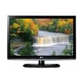 ТелевизорыLG 26LK335C