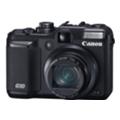 Цифровые фотоаппаратыCanon PowerShot G10