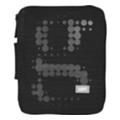 Чехлы и защитные пленки для планшетовGolla PADDY iPad G1173
