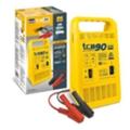 Пуско-зарядные устройстваGYS TCB 90