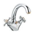 Grohe Sinfonia 21014IG0