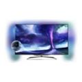 ТелевизорыPhilips 55PFL8008K