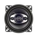 АвтоакустикаShuttle CLS-1024