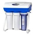Фильтры для водыRAIFIL QM-86