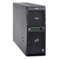 СерверыFujitsu Primergy TX140 S2 (T1402S0002RU)