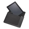 Чехлы и защитные пленки для планшетовFujitsu Sleeve Case для планшета M532 S26391-F119-L322