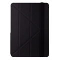 Чехлы и защитные пленки для планшетовOzaki O!coat Slim-Y 360° for iPad Air Black (OC110BK)