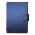 Чехлы и защитные пленки для планшетовDiGi Toledo 107 blue CDT107BL