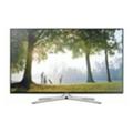 ТелевизорыSamsung UE55H6200