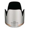 Sony ALC-SH107