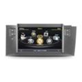Автомагнитолы и DVDEasyGo S136