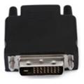 Кабели HDMI, DVI, VGAProlink PB008