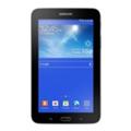 Samsung Galaxy Tab 3 7.0 Lite 8GB Black