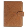 """Чехлы и защитные пленки для планшетовKorka 8"""" Antique vintage light (U480-Antiq-pu-vntl)"""