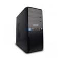 Настольные компьютерыEverest Home 4010 (4010_7203)