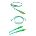 Аудио- и видео кабелиNordost Bassline (RCA-RCA) 2m