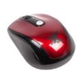 Клавиатуры, мыши, комплектыMaxxtro MR-306 Red USB