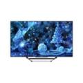ТелевизорыBRAVIS LED-55C5000B