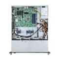 СерверыIntel Server System R1304RPOSHBN