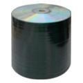 Patron DVD+RW 4,7GB 4x Bulk 100шт (INS-D025)
