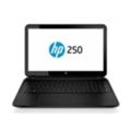 НоутбукиHP 250 G3 (K3X00EA) Black