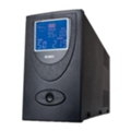 Источники бесперебойного питанияSven Reserve-650 LCD + USB