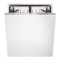 Посудомоечные машиныAEG F 78600 VI1P