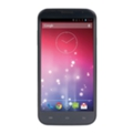 Мобильные телефоныErgo SmartTab 3G 6.0