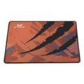 Asus Strix Glide Speed (90YH00F1-BDUA00)
