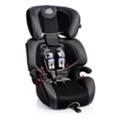 Детские автокреслаBellelli Gio Plus Fix Black-Grey (01GIP030IF)