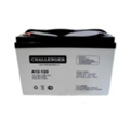 Аккумуляторы для ИБПChallenger A 12-120