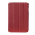 Чехлы и защитные пленки для планшетовDECODED D4IPAMRSC1RD