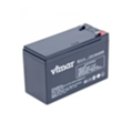 Аккумуляторы для ИБПVimar B7.5-12