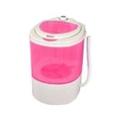 Стиральные машиныSaturn ST-WM 0603 Pink
