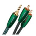 Аудио- и видео кабелиAudioQuest EVERG0.6MR