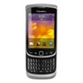 Мобильные телефоныBlackBerry Torch 9810