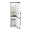ХолодильникиElectrolux EN 93852 JX