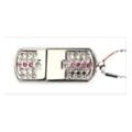 USB flash-накопителиFASN 4 GB FC315-1